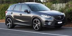 2015 Mazda Cx 5 Gt Review Caradvice