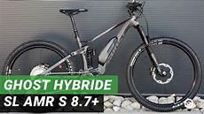 ghost hybride sl amr s 8 7 agres 237 vny elektrobicykel do
