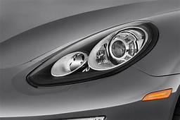 2016 Porsche Panamera Reviews And Rating  Motor Trend Canada