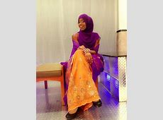 somali fashion   Google Search   Traditional outfits