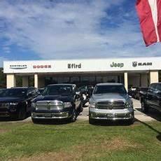 Efird Chrysler Jeep Dodge
