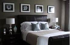 paint colors for male bedroom bedroom paint color trends for men worry free painting