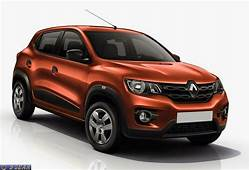 2016 Renault Kwid Image  New Cars Review And Photos