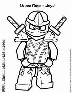 Ausmalbilder Ninjago Geburtstag Die 61 Besten Bilder Ninjago Ninjago Geburtstag