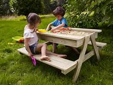 table bac à bois table bois bac 224 soulet bac 224 am 233 nagement