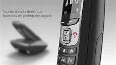 Gigaset C620 T 233 L 233 Phone Dect Pour Tous