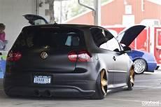 Volkswagen Golf 5 Tuning Amazing Photo Gallery Some