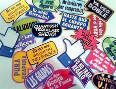 letrero fiestas habladores t quinceanera ideas