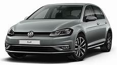 Volkswagen Golf 7 Vii 2 2 0 Tdi 150 Bluemotion
