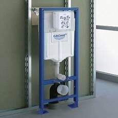 chassis wc suspendu wc suspendu le top des toilettes modernes mon robinet