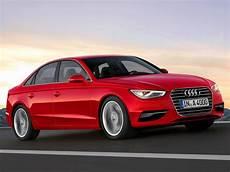 Audi4ever A4e Detail A4e Der Neue A4