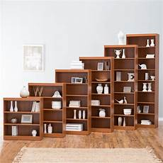 remmington heavy duty bookcase oak bookcases at hayneedle