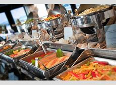 New York: Thanksgiving Buffet Lunch or Dinner Cruise