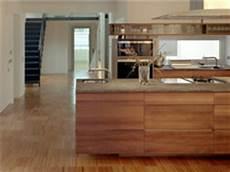 arbeitsplatte küche holz holzwerkstatt