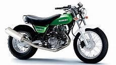 suzuki vanvan 125 motorcycle price in bangladesh with
