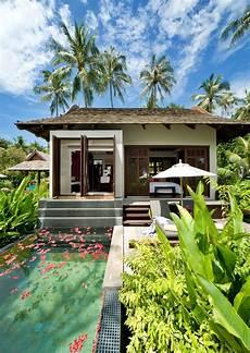 three spectacular thai villas koh samui thailand koh samui pool villas at