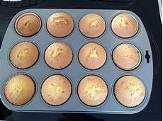 6 eier kuchen lisa50 chefkoch de