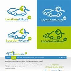 location voiture usa comparateur logo pour le comparateur location voiture logo design contest