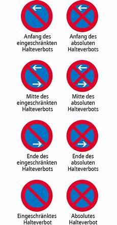 wo ist das halten verboten halteverbot regeln und kosten autowelt
