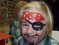 pin tinna vossi auf kinderschminken kinderschminken
