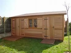 le bon coin abri de jardin en bois cabane de jardin en bois le bon coin cabanes abri jardin