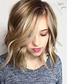 adorable short hair inspirations for girls short hairstyles 2018 2019 most popular short