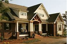 southern living house plans craftsman new southern living craftsman house plans new home plans