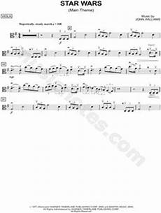 harry potter violin sheet music harry poter by williams sheet music for violin soundtrack