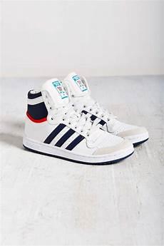 school shoes popular retro sneakers