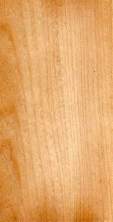 Helles Holz Name - kiefernholz