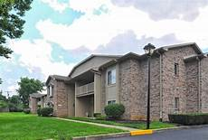 Greenwood Apartments In Indiana by Park Apartments Greenwood In Apartment Finder