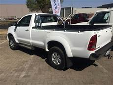 2011 toyota hilux single cab 3 0 d4d 4x4 4x4 vehicles 38714415 junk mail classifieds 2011 toyota hilux single cab 3 0 d4d 4x4 4x4 vehicles 38714415 junk mail classifieds