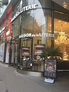 Maison De La Literie Prestige Literie 39 Avenue De