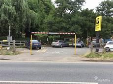 Meadow Car Park Parking In Reading Parkme