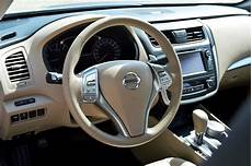 2017 nissan altima interior nissan altima 2017 in the uae uae yallamotor