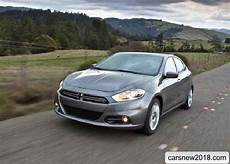 the dodge 2019 dart review and release date 2019 dodge dart gt review review