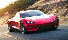 2020 tesla roadster torque specs tesla car usa