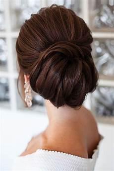 4609 best wedding hairstyles updos images pinterest