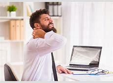 lower back pain fatigue symptoms
