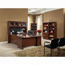 sauder home office furniture home sauder office furniture