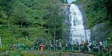 incredible south india mysore ooty kodaikanal