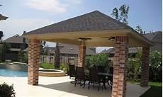 gazebo kits patio diy pergola roofing australia easy build lifetime shingles