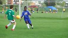 Sportsclub Am - academy sports club at usa cup u12 v mexico mp4