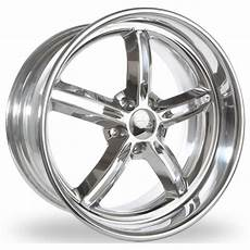 route 66 series williams polished by intro wheels