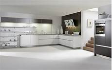 House Kitchen Interior Design 50 Best Interior Design For Your Home The Wow Style