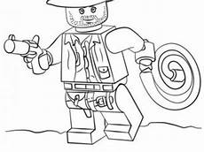 Malvorlagen Lego Ninjago Ios Ninjago Ausmalbilder Lego Inspirierend Lego Indiana Jones