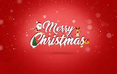 merry christmas 2020 wallpaper images christmas pictures 2020