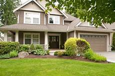 exterior house painting vancouver house paint exterior exterior house colors brown house