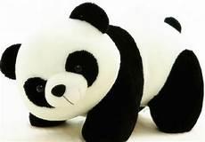 Menakjubkan 11 Gambar Kartun Panda Yang Imut Gani Gambar