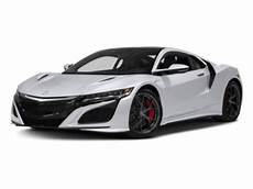 sterling acura of austin new used car dealership in austin tx